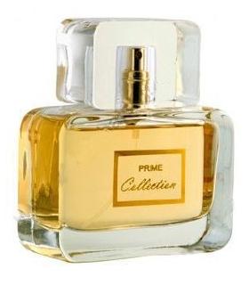 عطر زنانه پرستیژ پرفیوم پرایم کالکشن لولی Pestige Parfums Prime Collection Lolly