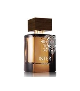 عطر مردانه پرستیژ پرفیوم پرایم کالکشن اینتر Pestige Parfums Prime Collection Inter