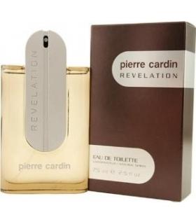عطر مردانه پیر کاردین رولیشن Pierre Cardin Revelation for men EDT