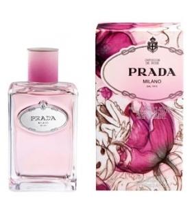 عطر زنانه پرادا اینفیوژن دی رز Prada Infusion de Rose for women EDP