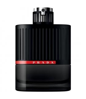 عطر مردانه پرادا لونا رزا اکستیریم Prada Luna Rossa Extreme