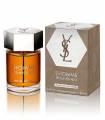 عطر مردانه ایو سن لورن لهوم پارفوم اینتنس Yves Saint Laurent L Homme Parfum Intense