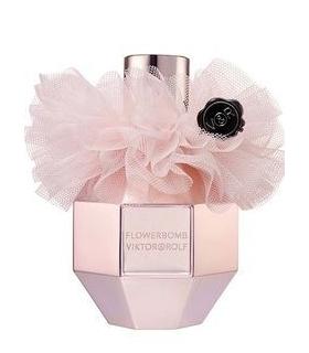 عطر زنانه ویکتور اند رلف فلور بمب ادیشن Viktor & Rolf Flower Bomb 2010 Edition for women