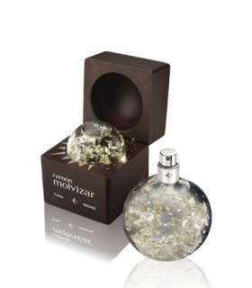 عطر اسپرت رامون ملویزر لونا مون Ramon Molvizar Luna Moon for women and men EDP
