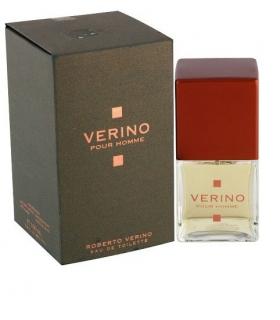 عطر مردانه روبرتو ورینو ورینو پور هوم Roberto Verino Verino Pour Homme EDT
