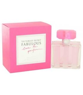 عطر زنانه ویکتوریا سیکرت فبیولس Victoria`s Secret Fabulous