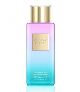 عطر زنانه ویکتوریا سیکرت بیریز Victoria`s Secret Breeze
