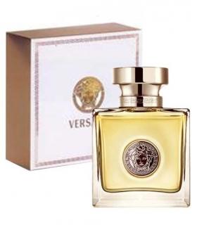عطر زنانه ورساچه Versace Versace for women