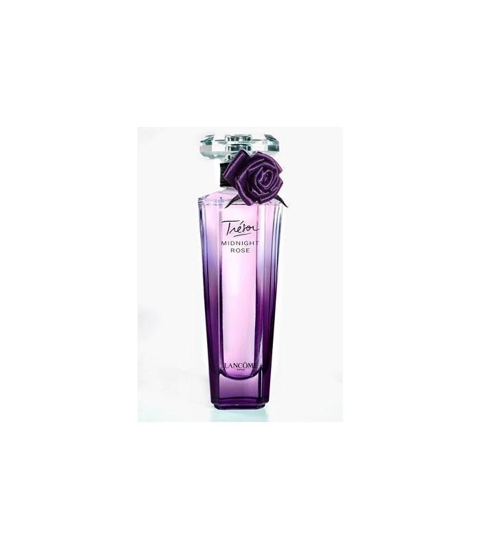 عطر زنانه لانکوم ترزور میدنایت رز Lancome Tresor Midnight Rose