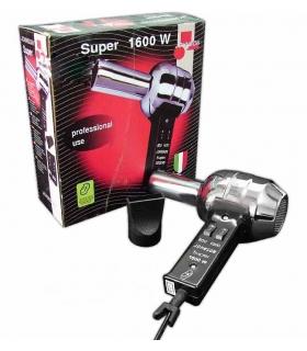 سشوار جانسون سوپر Super Johnson 1600w