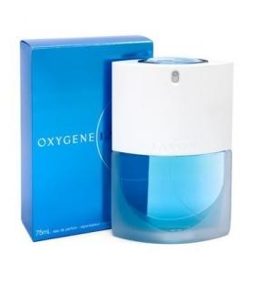 عطر زنانه لانوین اکسیژن Lanvin Oxygene