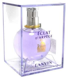 عطر زنانه لانوین اکلت Lanvin Eclat d Arpege