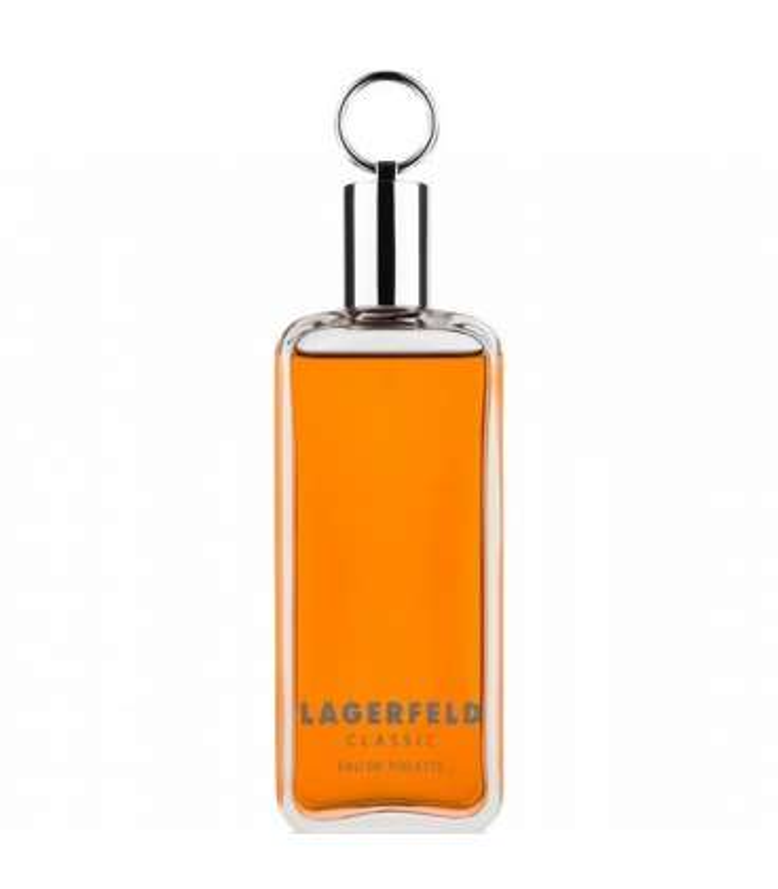 عطر مردانه کارل لاگرفیلد Karl Lagerfeld Classic