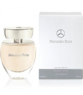 عطر زنانه مرسدس بنز ادو پرفیوم Mercedes Benz For Women EDP