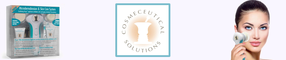 Cosmeceutical-Solution-banner