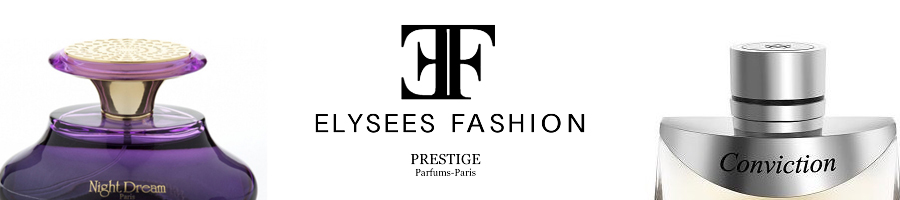 Elysees_Fashion_banner