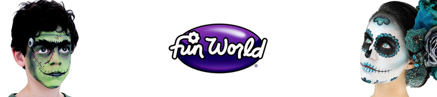 Fun_World_banner