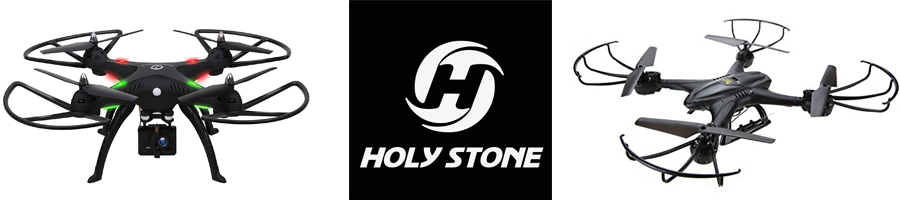 Holy_Stone_banner