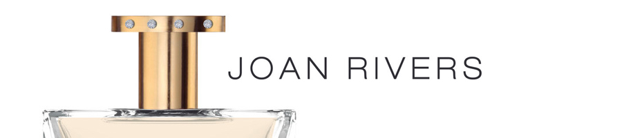 Joan_Rivers_banner