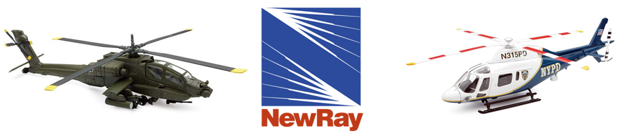 New_Ray_Toys_banner