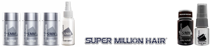 Super_Million_Hair_banner