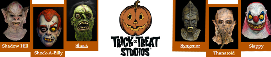Trick-or-Treat-Studios-banner