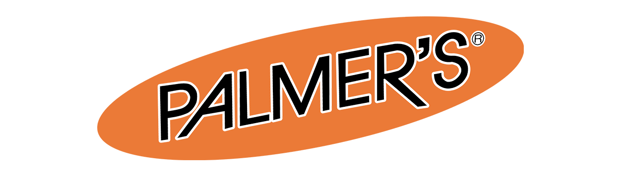 banner-palmers