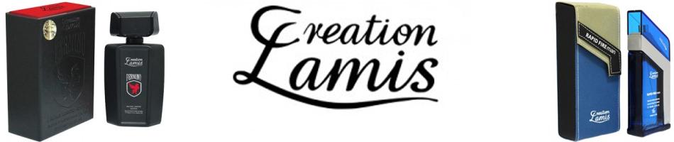 creation-lamis-banner