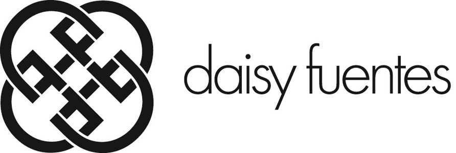 daisy_fuentes_banner