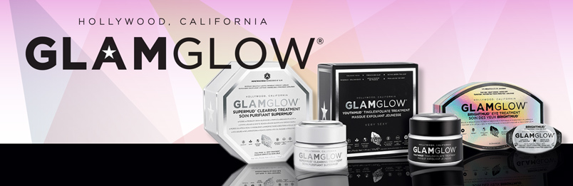 glamglow-banner