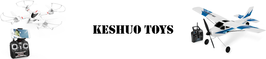 keshuo_toys_banner