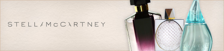 stella-mccartney-banner