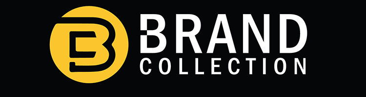 Brand-Collection-banner
