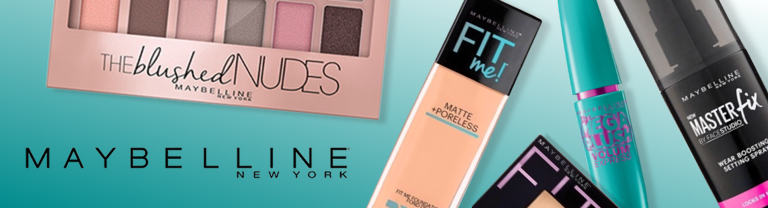 Maybelline_banner