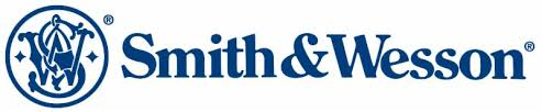 Smith-&-Wesson-banner