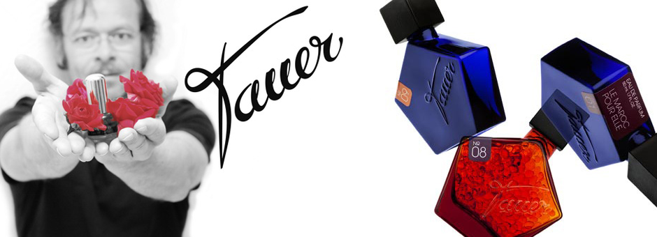 Tauer-Perfumes-banner