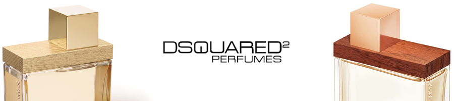 dsquared_banner