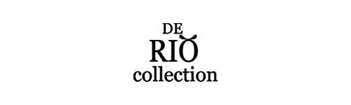 rio-collection-banner