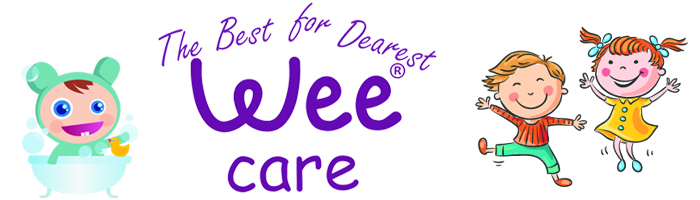 weecare-banner
