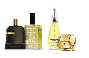 ershaco-perfume