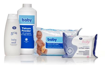 کودک-نوزاد