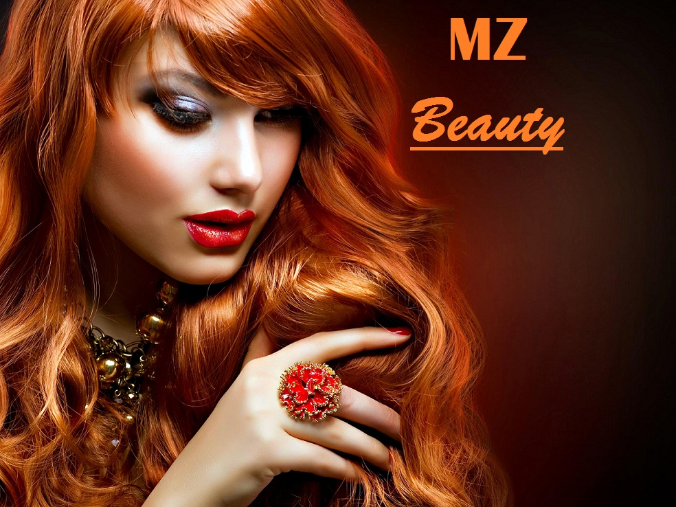 mz beauty_1.jpg